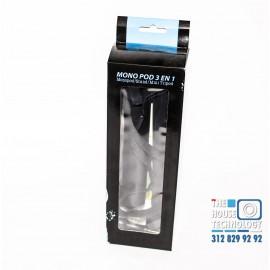 Max Grip GoPro Palo Selfie