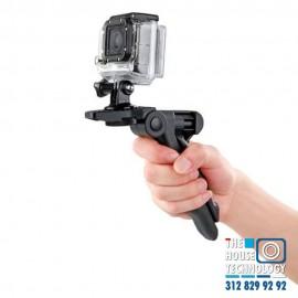 Kit de deporte  Go Pro con Chesty y soporte para manillar
