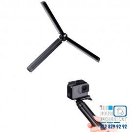 Cámara deportiva Sportcam Economica
