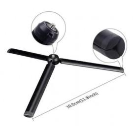 Malla para celular en moto