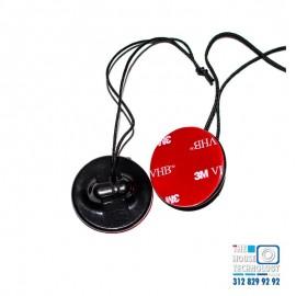 Batería GoPro Hero 3 Original recargable