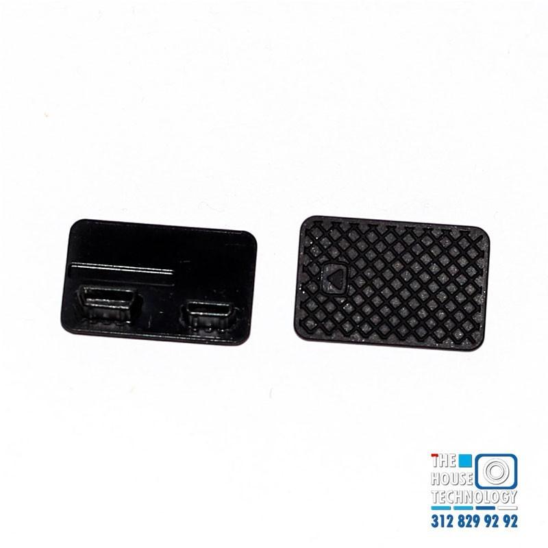 Control GoPro compatible con Hero 3 - Hero 4