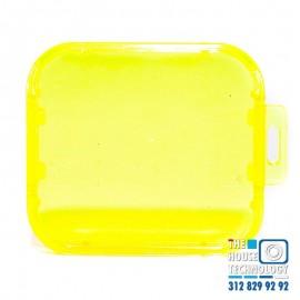 Adaptador para Monopod o Tripode GoPro